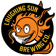 Laughing Sun Brewing - Bismarck Brewery